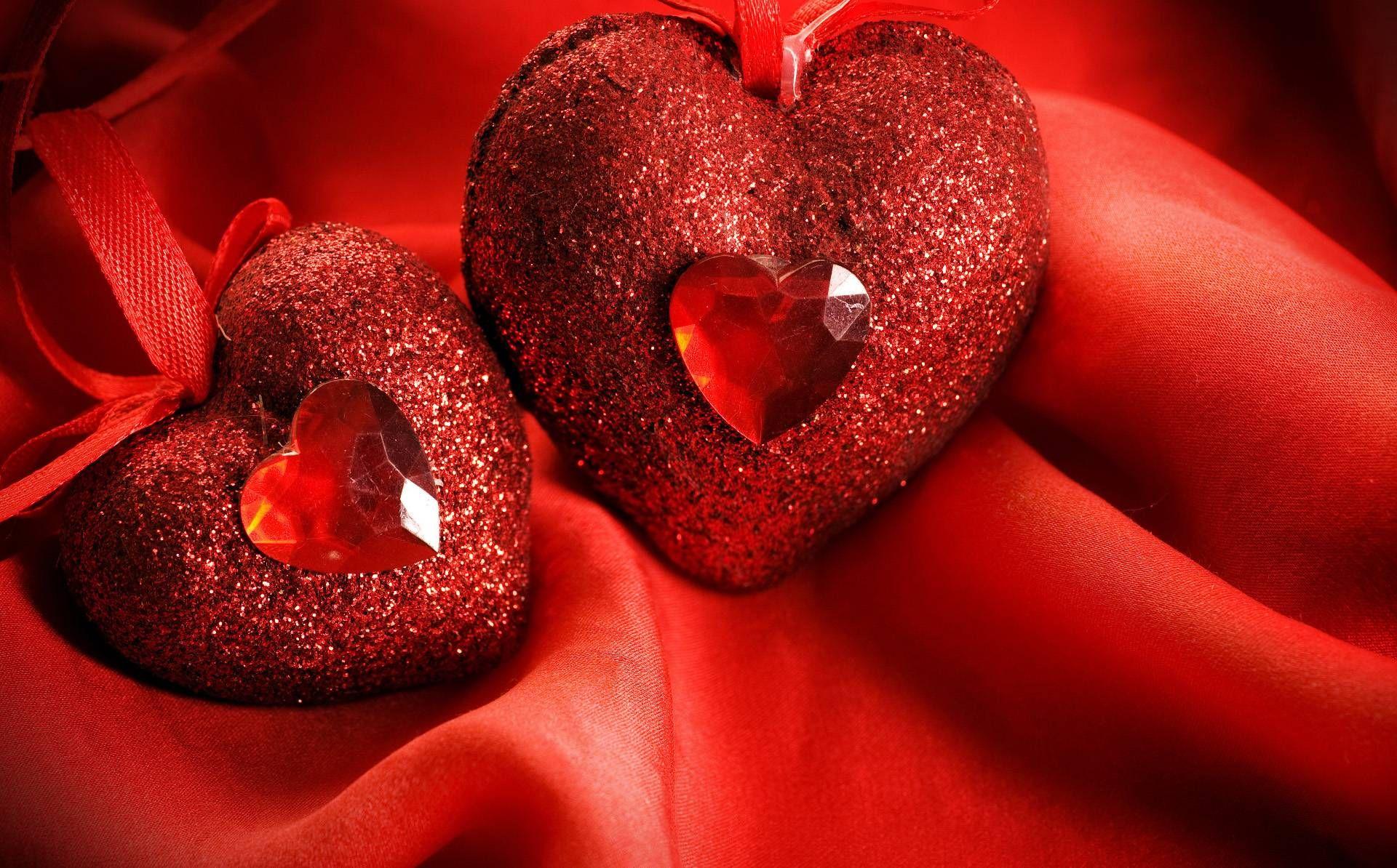 Beautiful Heart HD Wallpapers   HD Wallpapers Inn Red Heart in 1920x1194