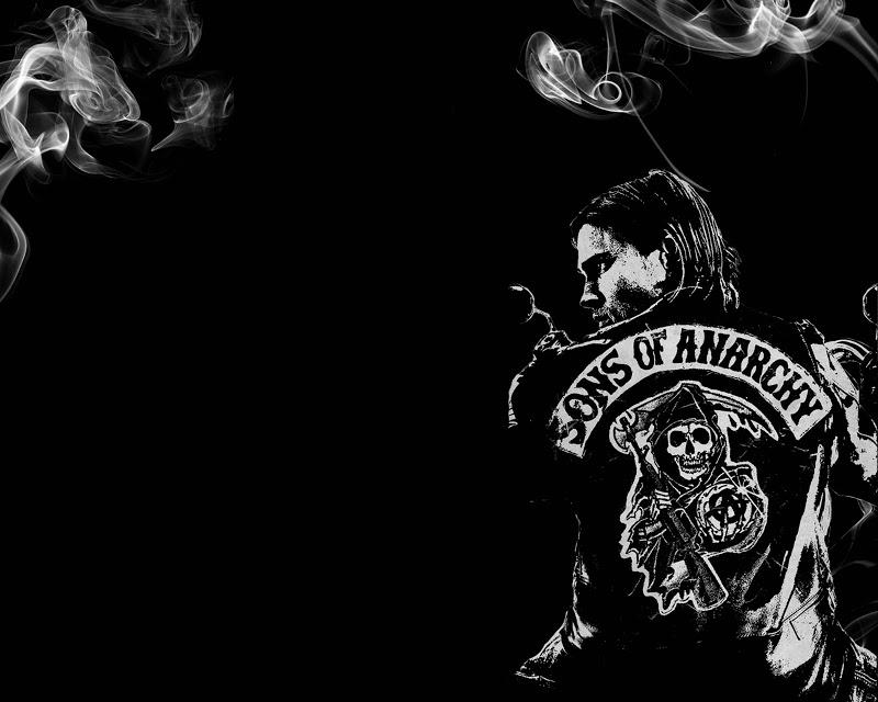 Sons of anarchy hd wallpaper wallpapersafari - Soa wallpaper iphone ...