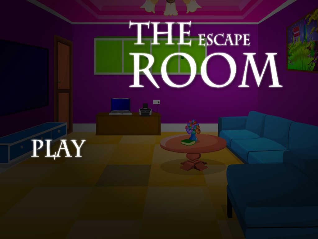 the escape room app walkthrough the escape room app 1024x768