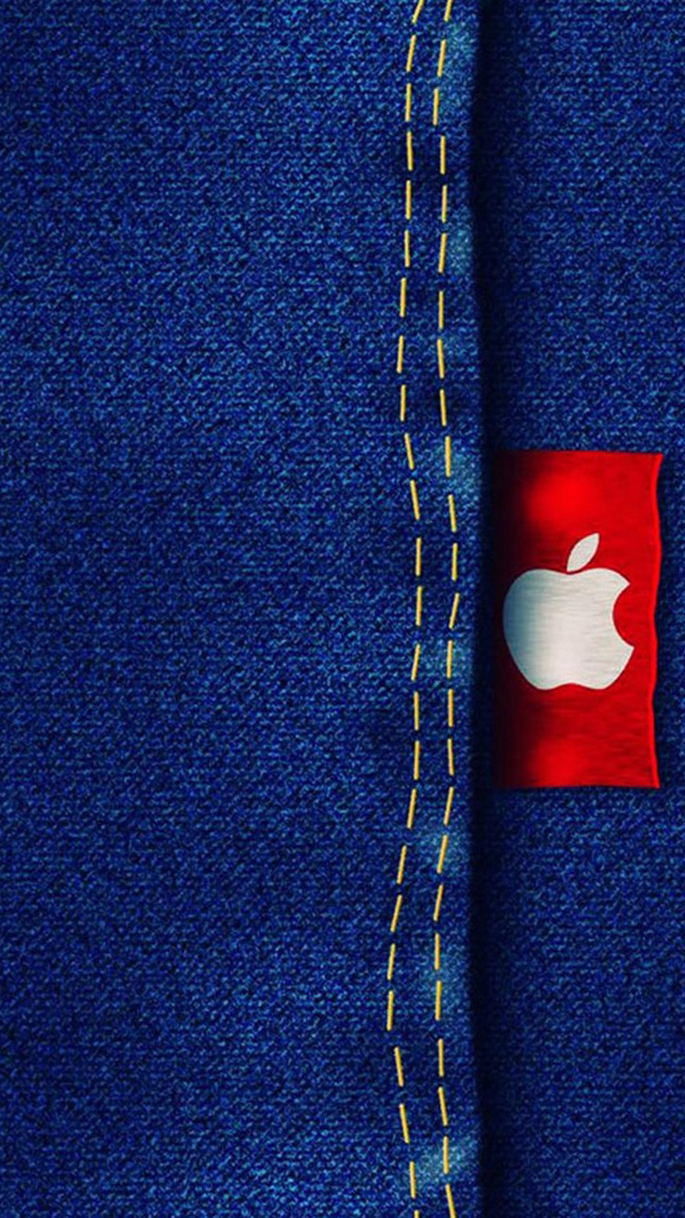 Apple iPhone 6 Wallpapers 95 HD iPhone 6 Wallpaper 750x1334
