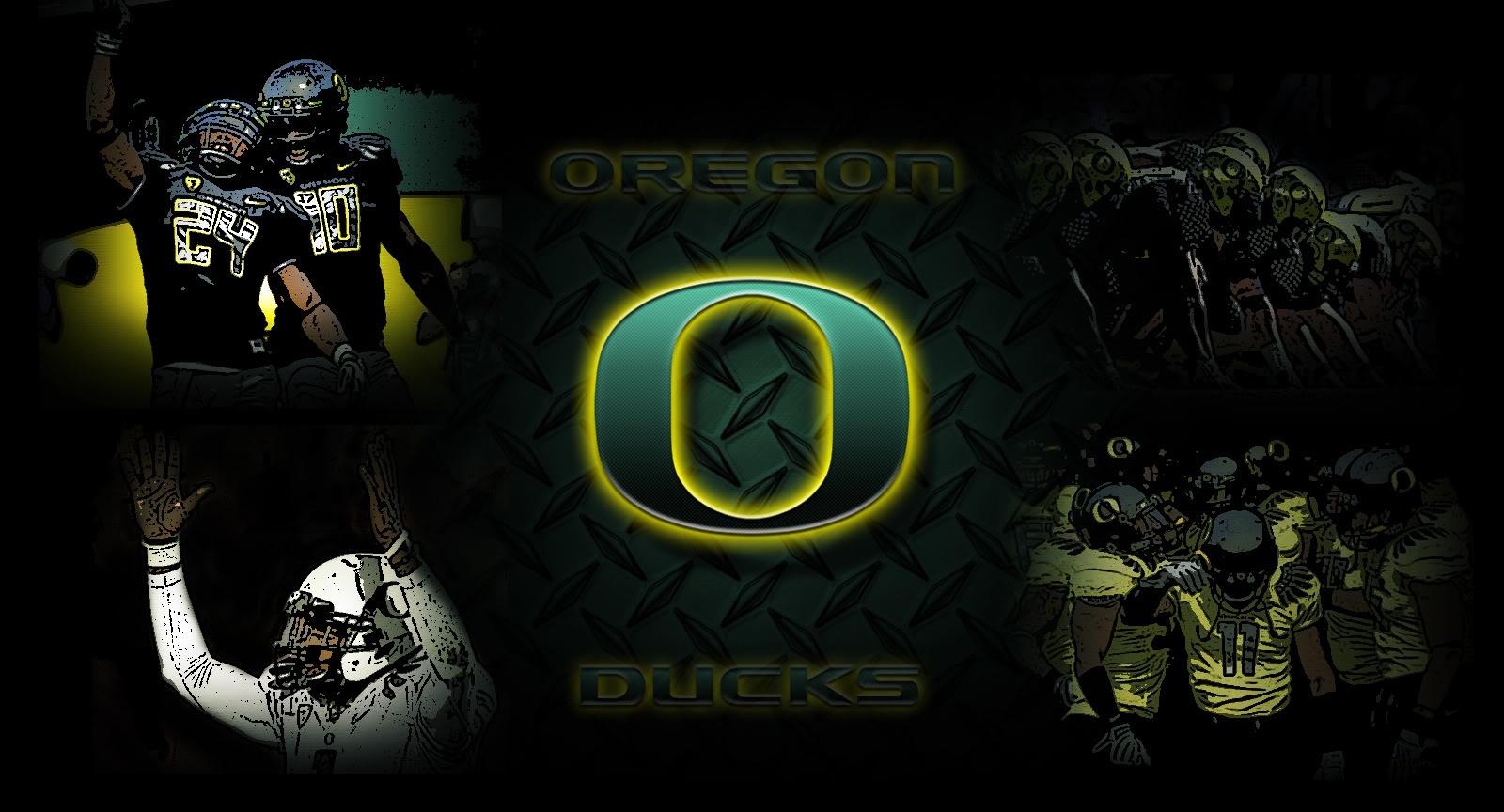 oregon ducks football iphone wallpapers