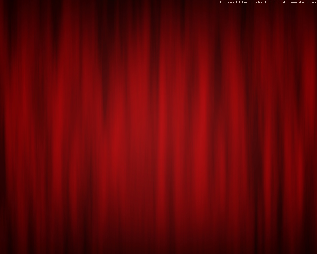 photo collection red spotlight wallpaper