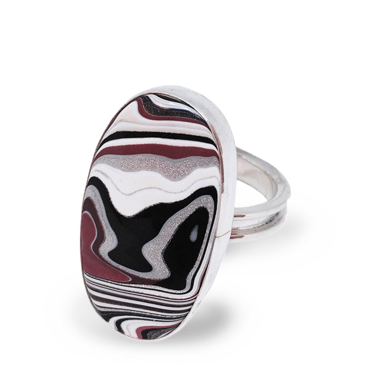 Fordite Ring Nitro   Detroit Institute of Arts Museum Shop 1280x1280