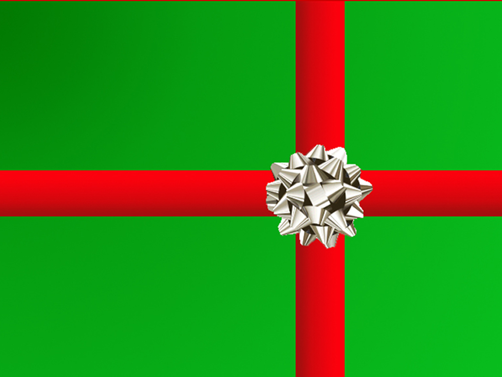 Gift Wrapping Wallpaper   Christmas Presents Wallpaper Image 1024x768