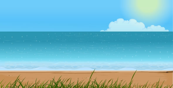 Best Flash Animated Backgrounds Entheos 590x300