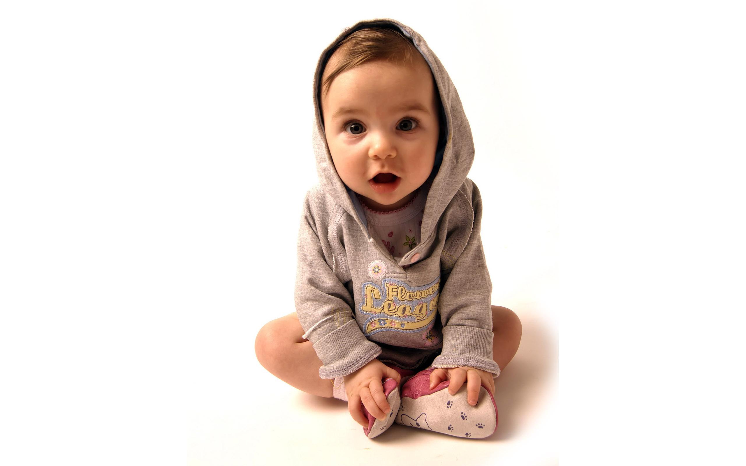 Cute Little Baby Boy Wallpapers HD Wallpapers 2560x1600