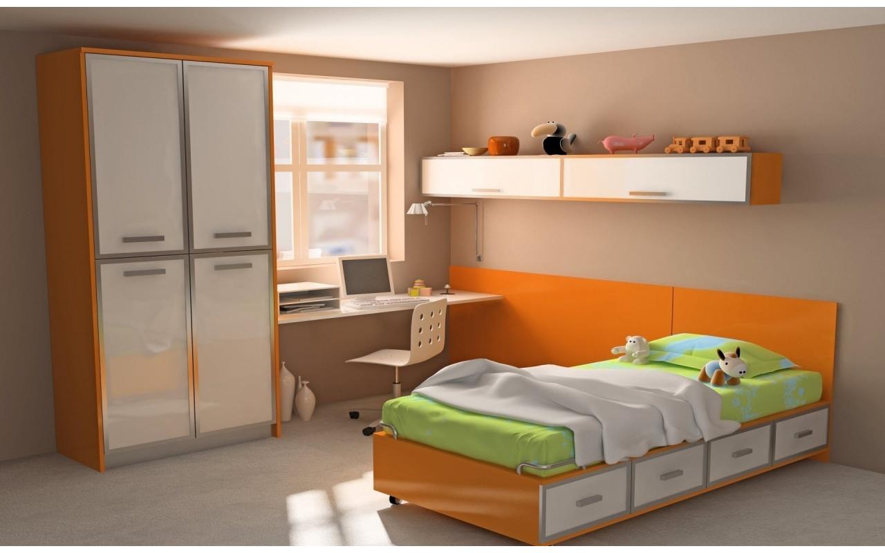 Download Childrens Bedroom Wallpaper Childrens Bedroom Wallpaper 1280x800