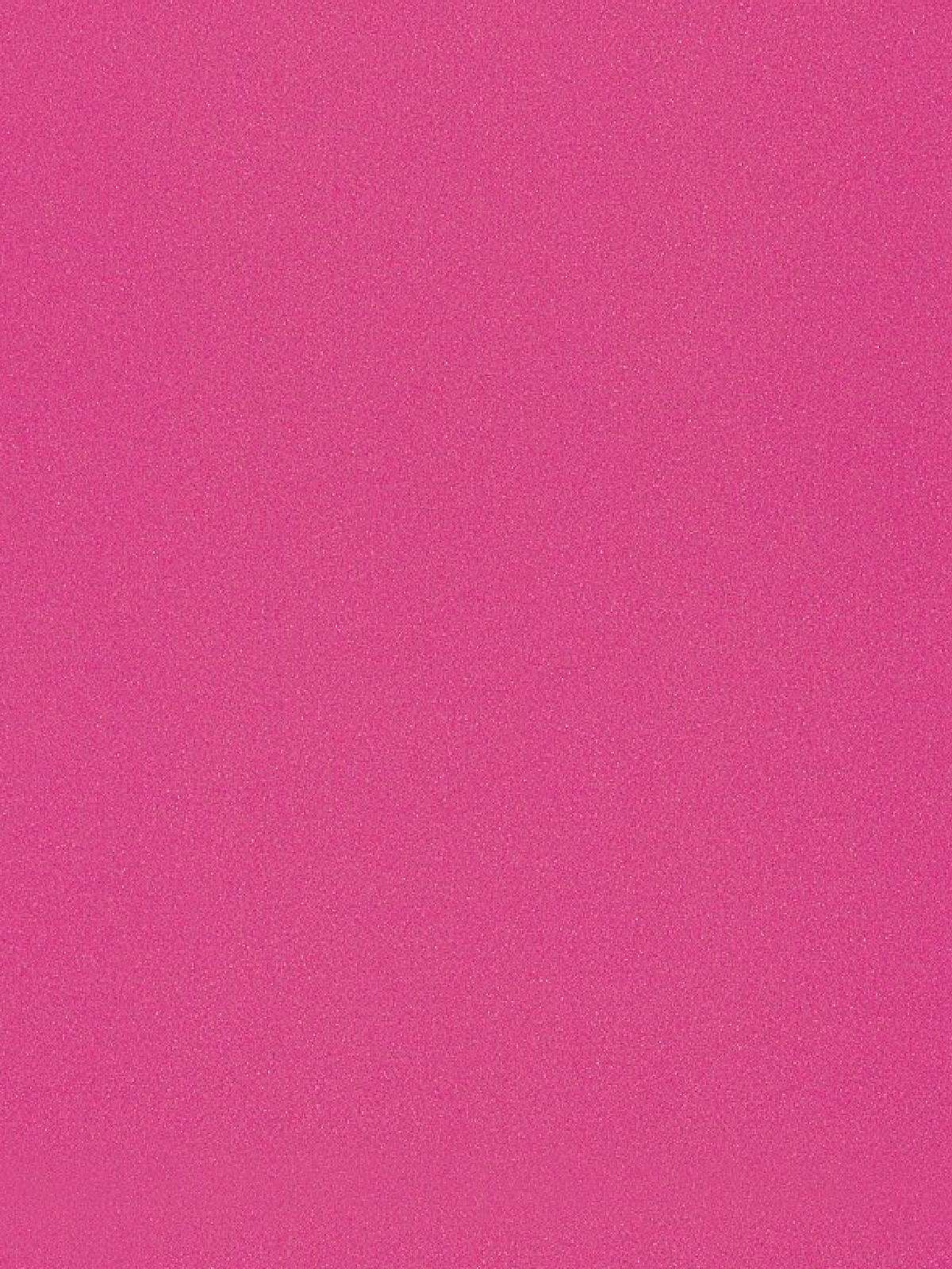Bright Pink Wallpaper   All Wallpapers New 1200x1600