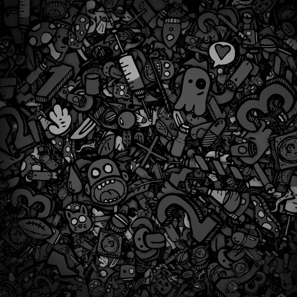 Rock n roll wallpapers wallpapersafari - Rock wallpaper ...