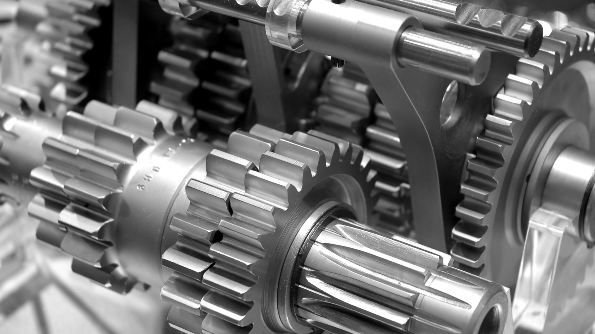 47] Mechanical Engineering Wallpapers HD on WallpaperSafari 1920x1080