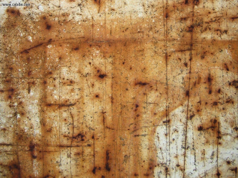 Rust Metal Wallpaper Rusty 1440x1080