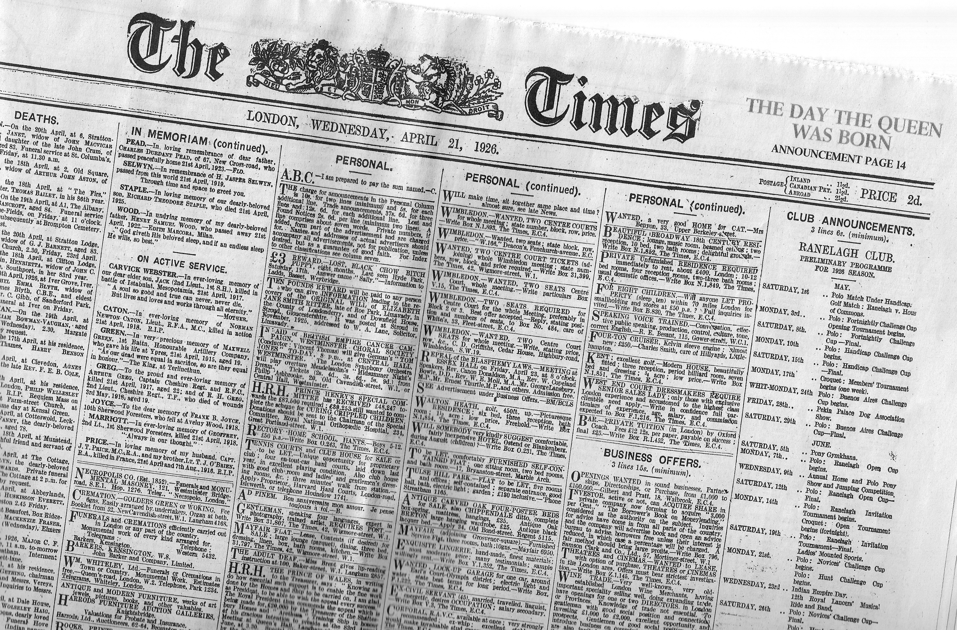 old newspaper texture newspapers background old newspaper 3306x2178