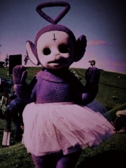 Tumblr Backgrounds Soft Grunge Crystvllized soft grunge 500x666