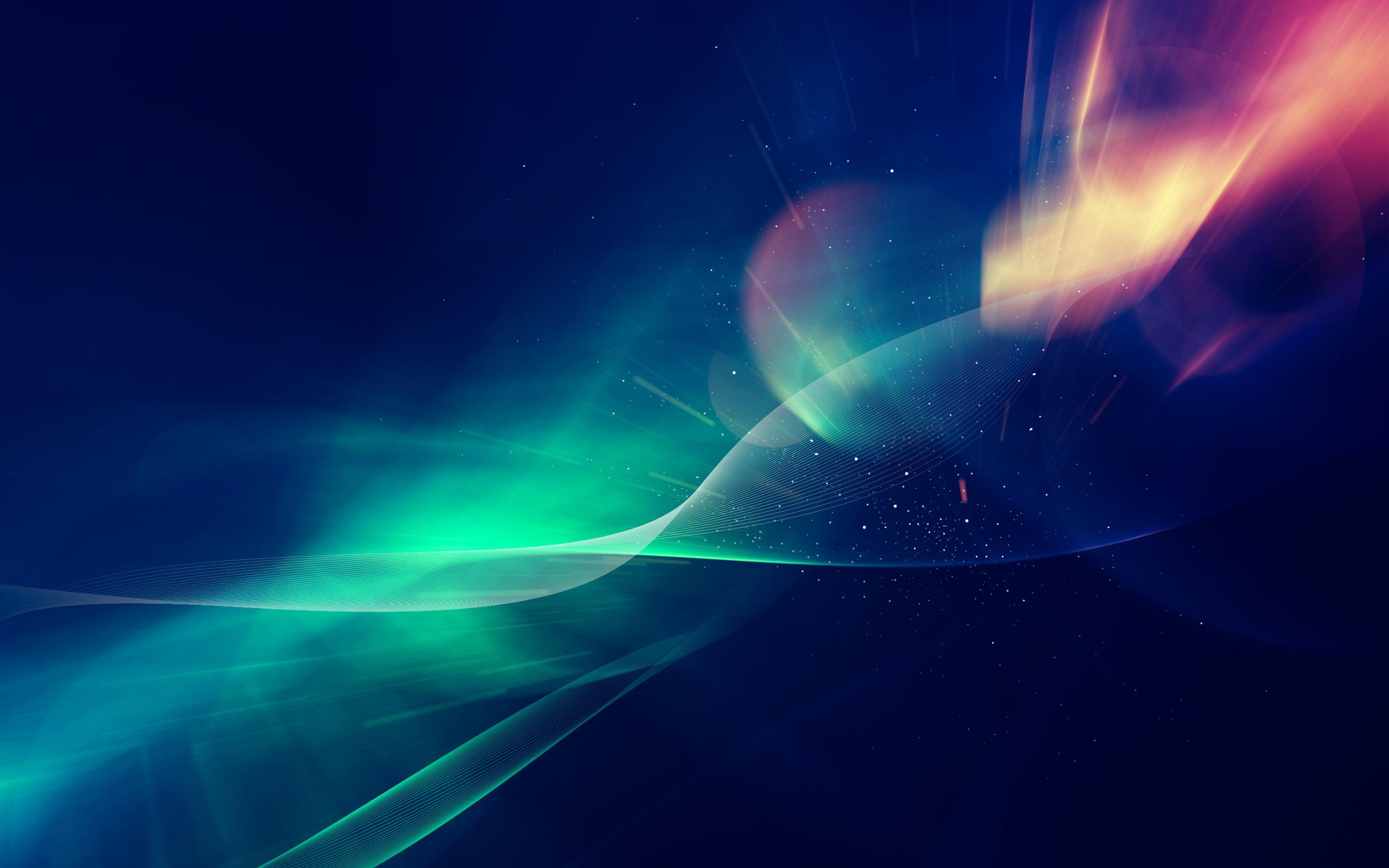 Абстрактные космические формы  № 2850673  скачать