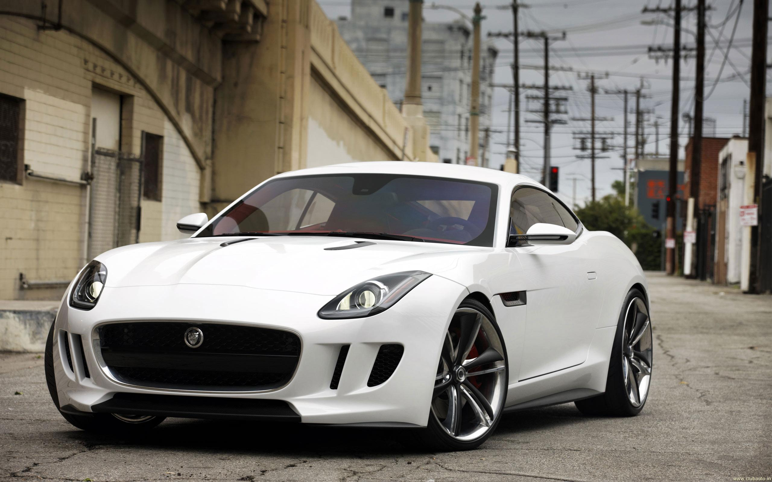 Download Jaguar Car Wallpaper Hd 2560x1600 44 Jaguar Wallpapers