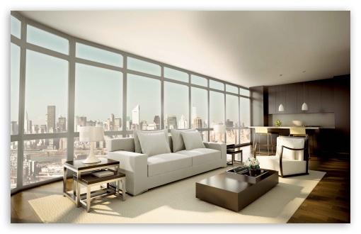 Interior Design HD desktop wallpaper Widescreen High Definition 510x330