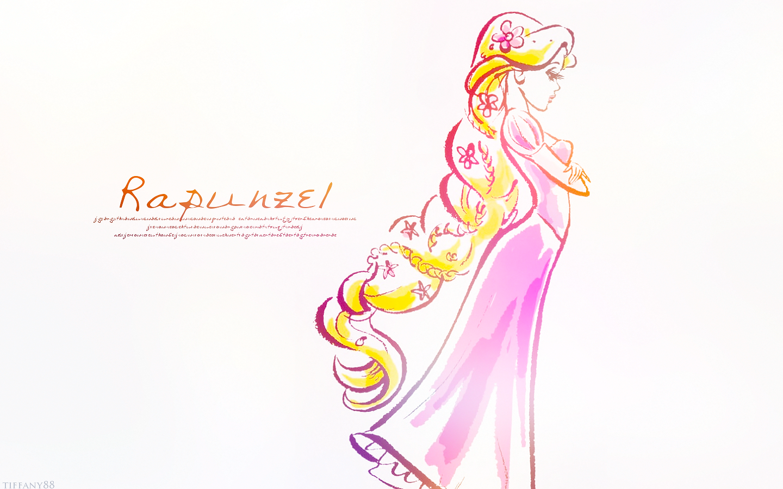 Disney Princess 1440x900