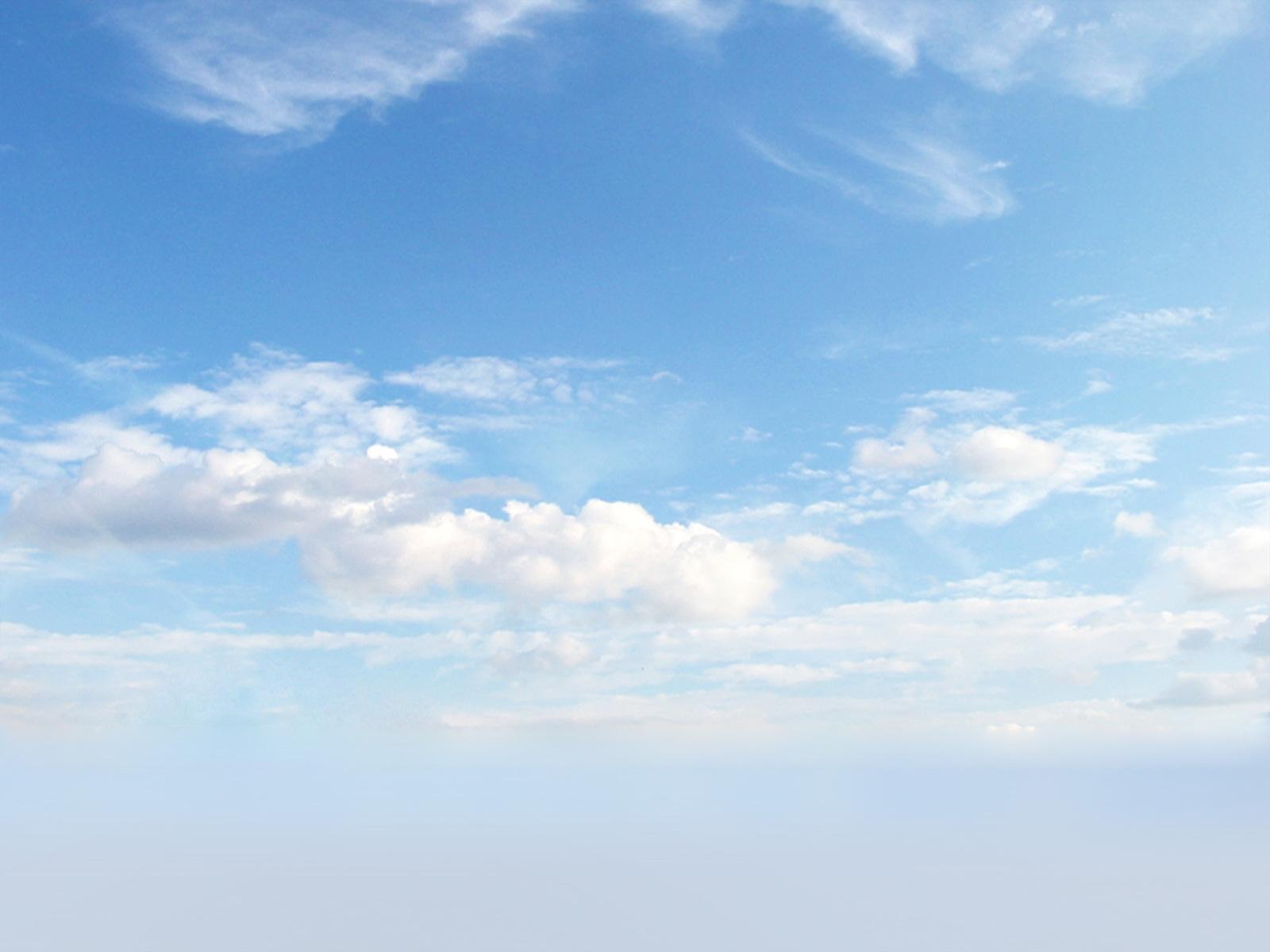 78 Sky Backgrounds On Wallpapersafari