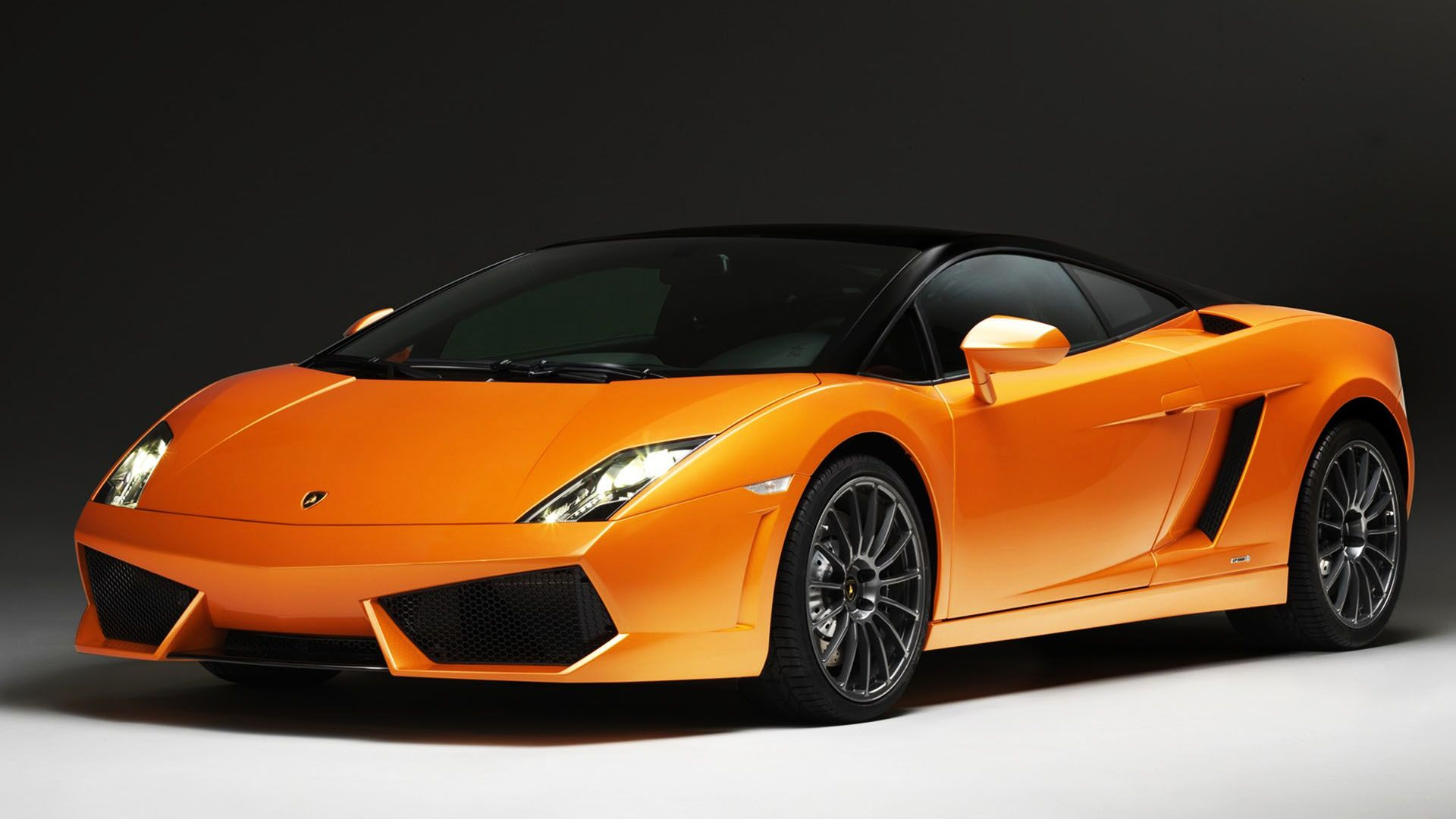 Lamborghini Wallpapers 1080p 1920x1080