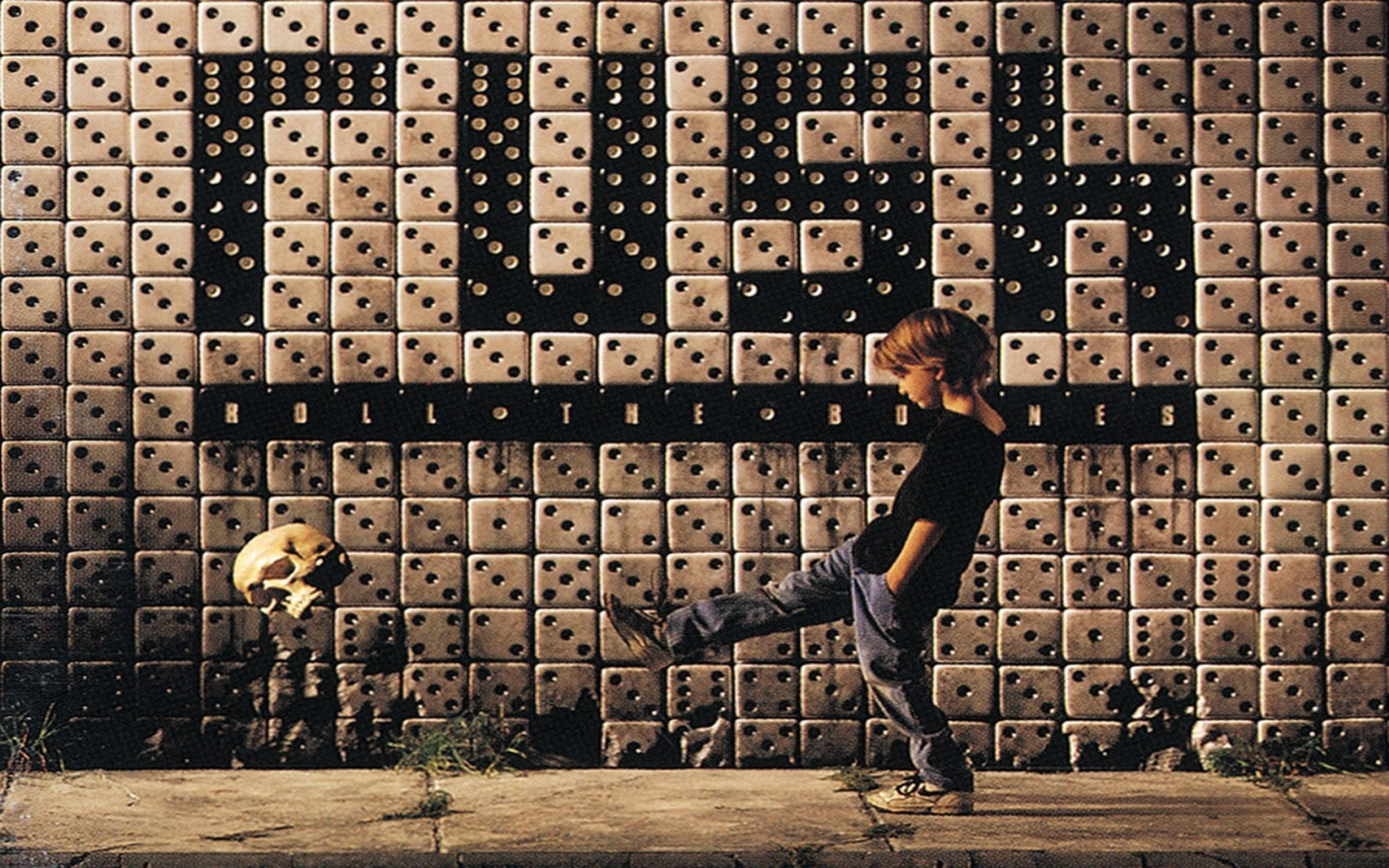 Download Rush Music Wallpaper 1680x1050 Wallpoper 417513 1680x1050