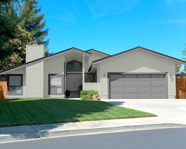 Go Back Gallery For Classic French Gray Sherwin Williams Exterior 640x512
