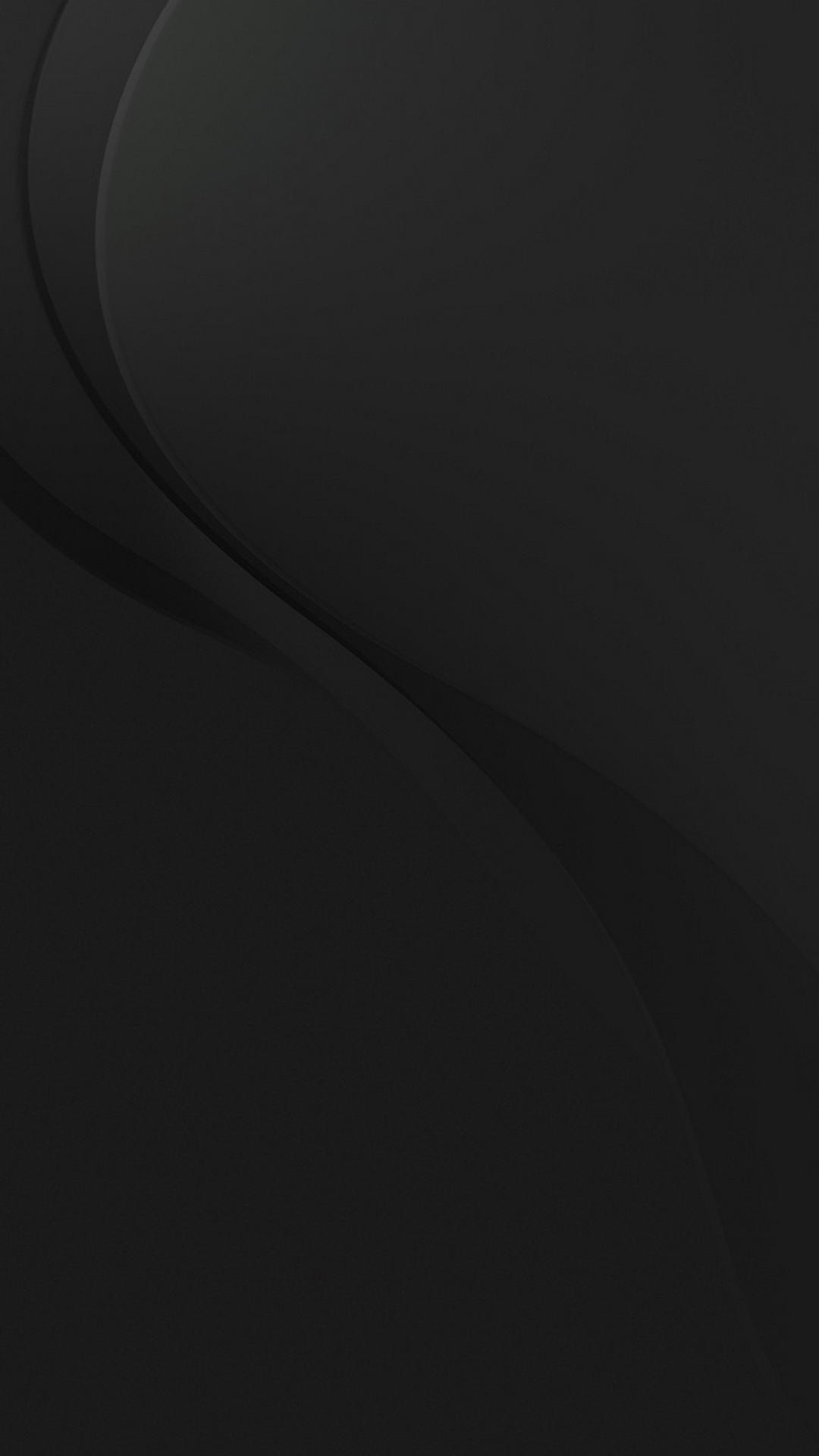 47 Nexus 7 Wallpaper Portrait Downloads On Wallpapersafari