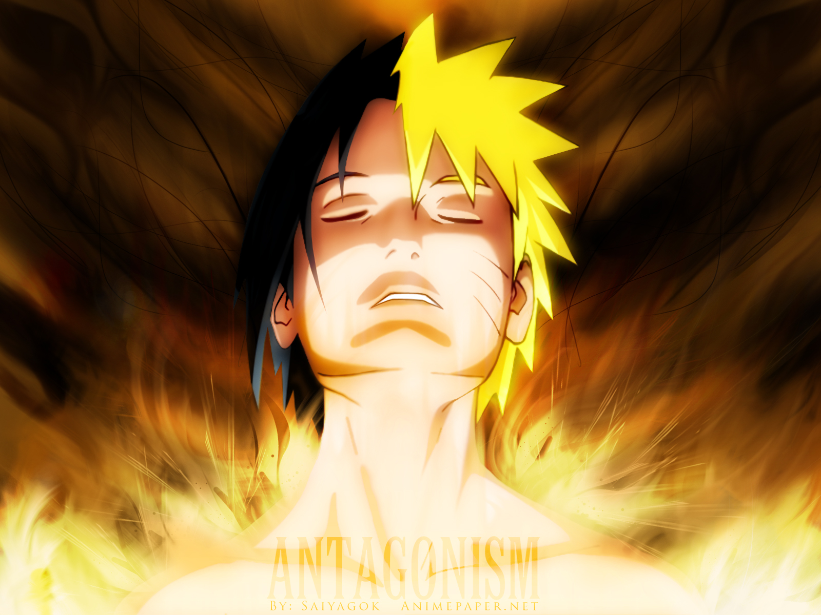 Best Wallpapers of Naruto Shippuden Top Wallpapers Naruto Shippuden 1600x1200