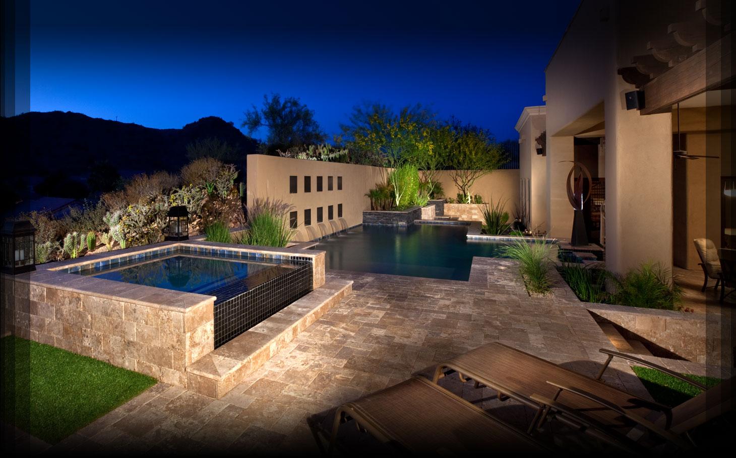 Free Download You Can Download Landscape Design Companies In Phoenix Az In Your 1460x910 For Your Desktop Mobile Tablet Explore 48 Wallpaper Design Companies Major Wallpaper Companies Wallpaper Companies