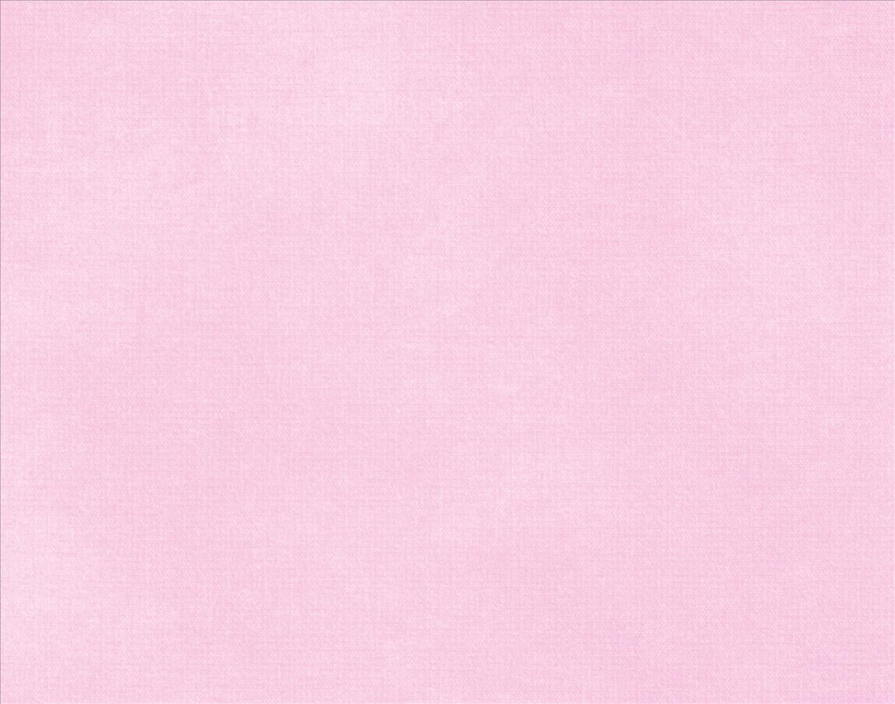pale pink color background - photo #26