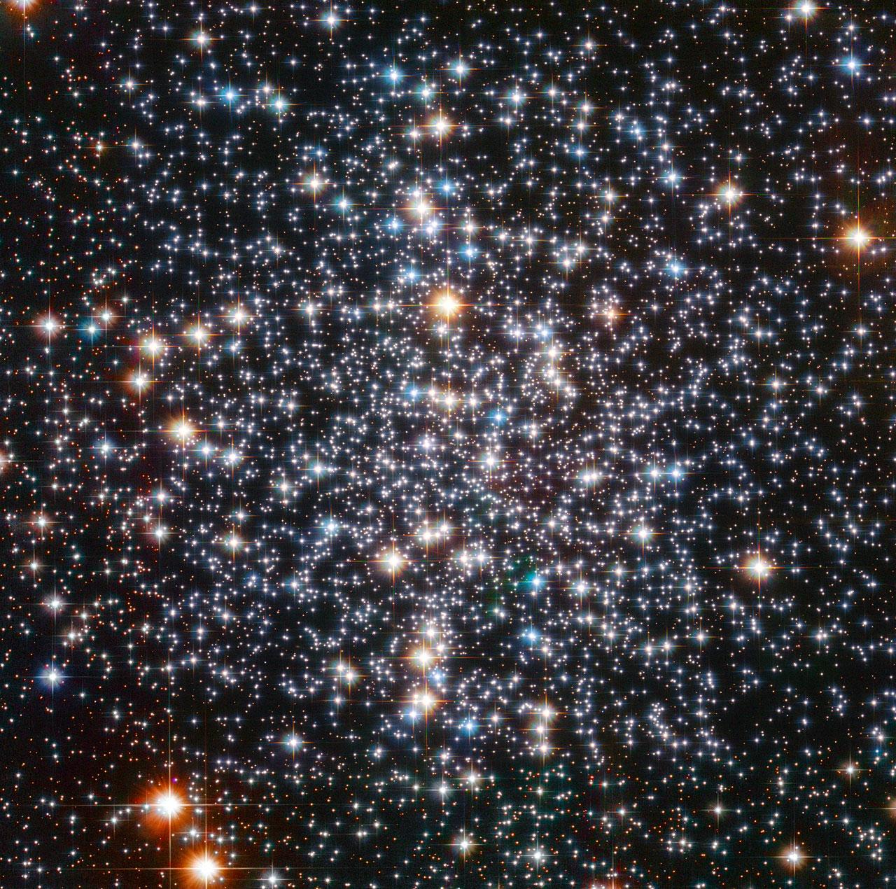 Net Hubble Telescope Wallpapers 1 1280x1270