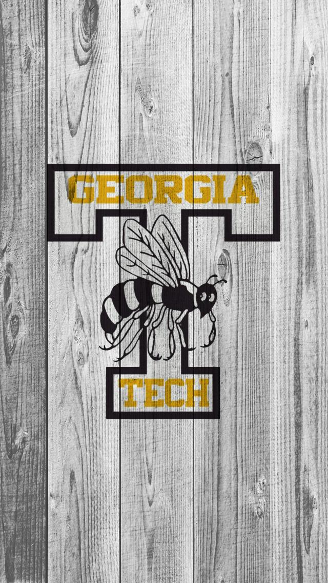 georgia tech wallpaper hd wallpapersafari