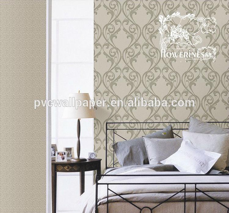 Removable Wall Kitchen Tile Wallpaper   Buy Kitchen Tile Wallpaper 750x700