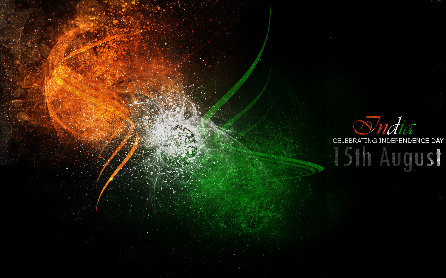 15 August Independence day of IndiaIndia historyfull hd 1440x900
