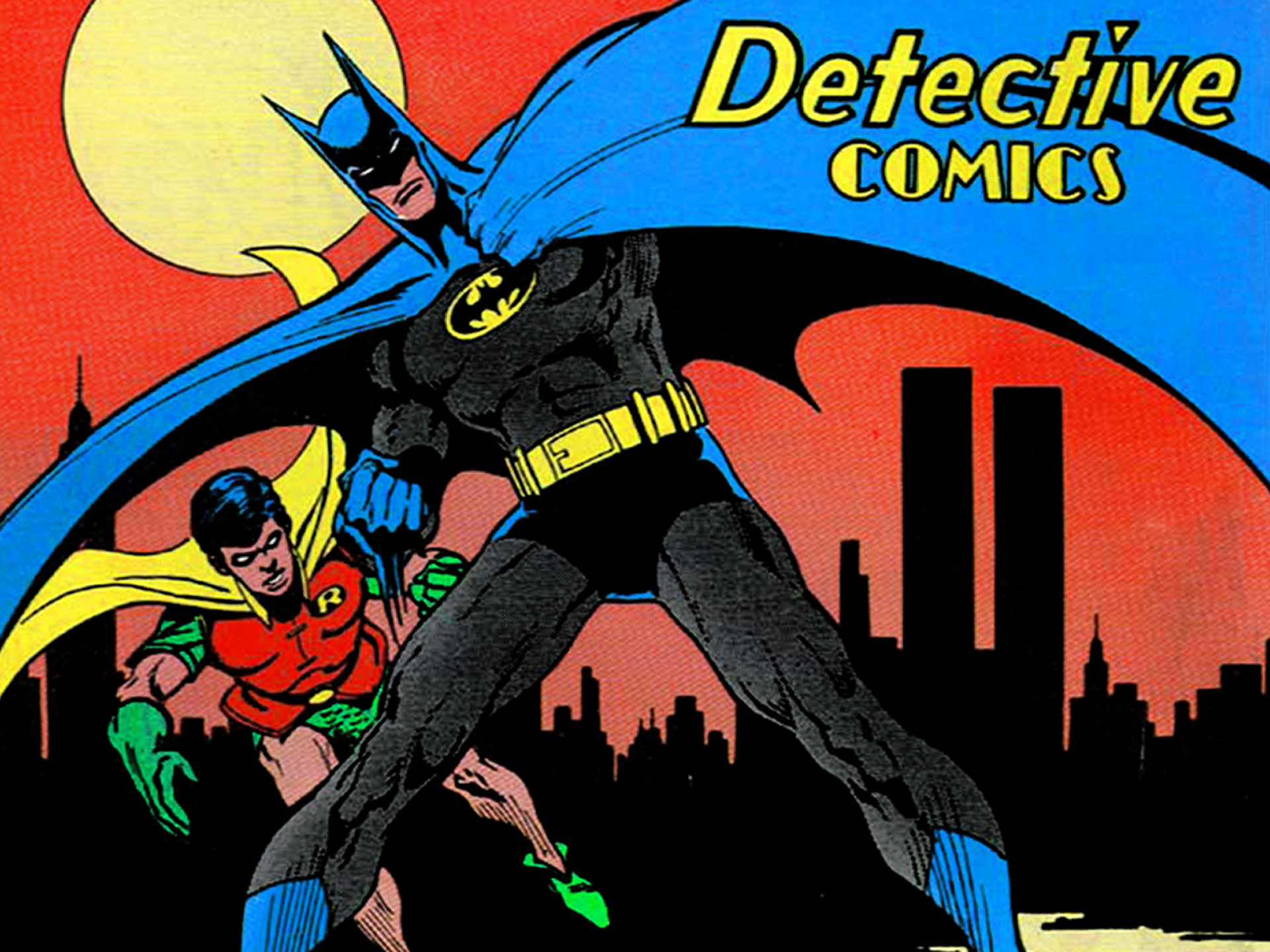 Comic Book Cover Wallpaper - WallpaperSafari Batman Comic Cover Wallpaper