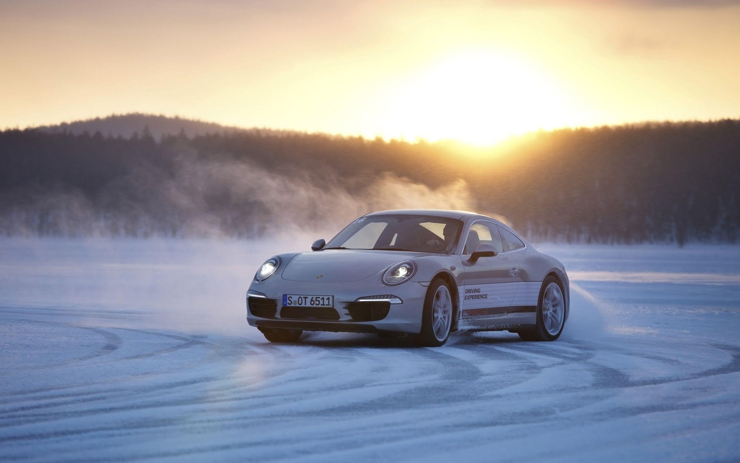 Porsche 911 Wallpapers   Top Porsche 911 Backgrounds 2560x1600