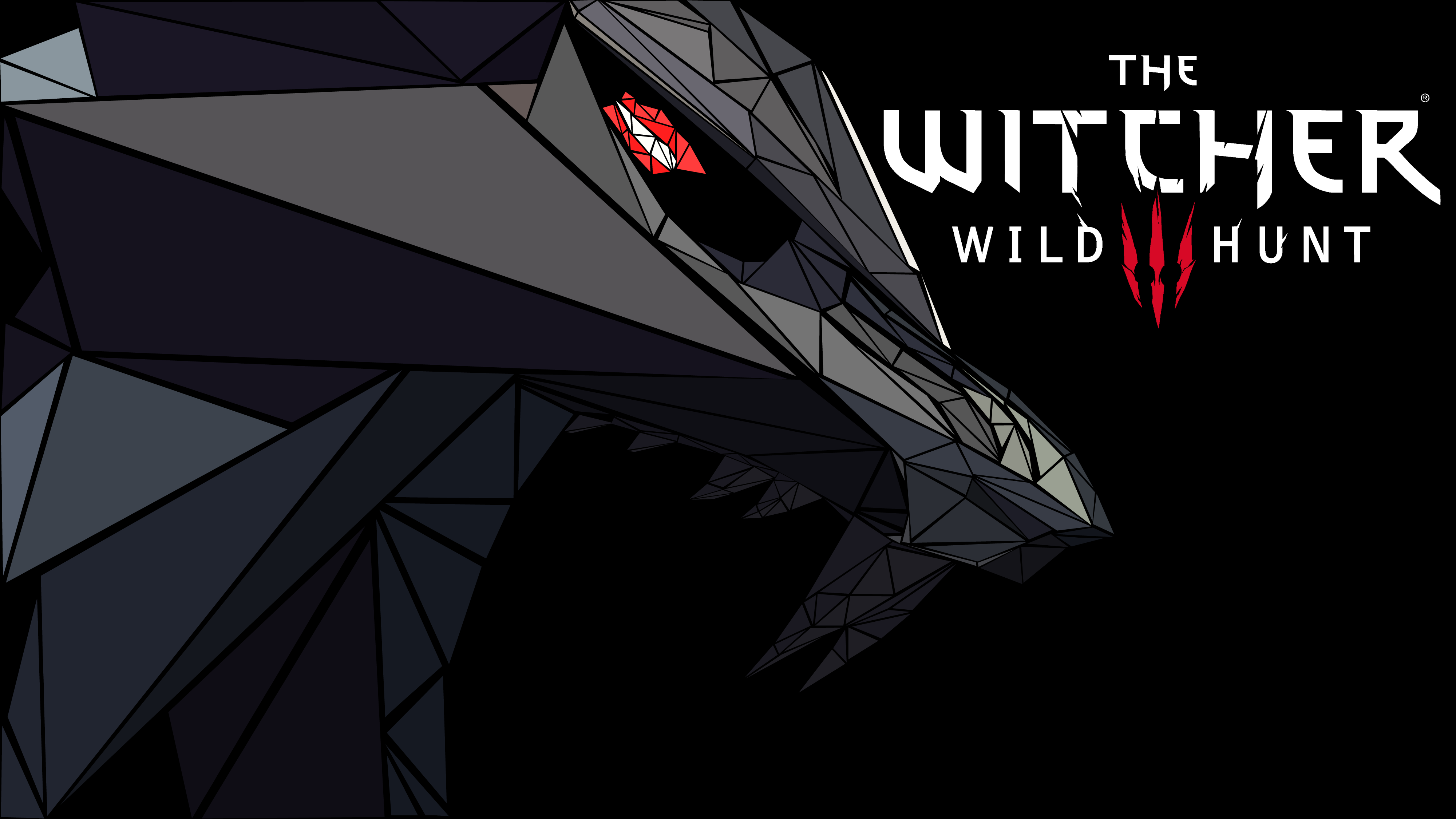 The Witcher 3 Wallpaper by klopki on Newgrounds 4000x2250