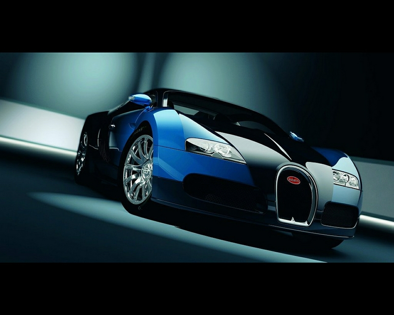Green Bugatti Veyron Wallpaper - WallpaperSafari