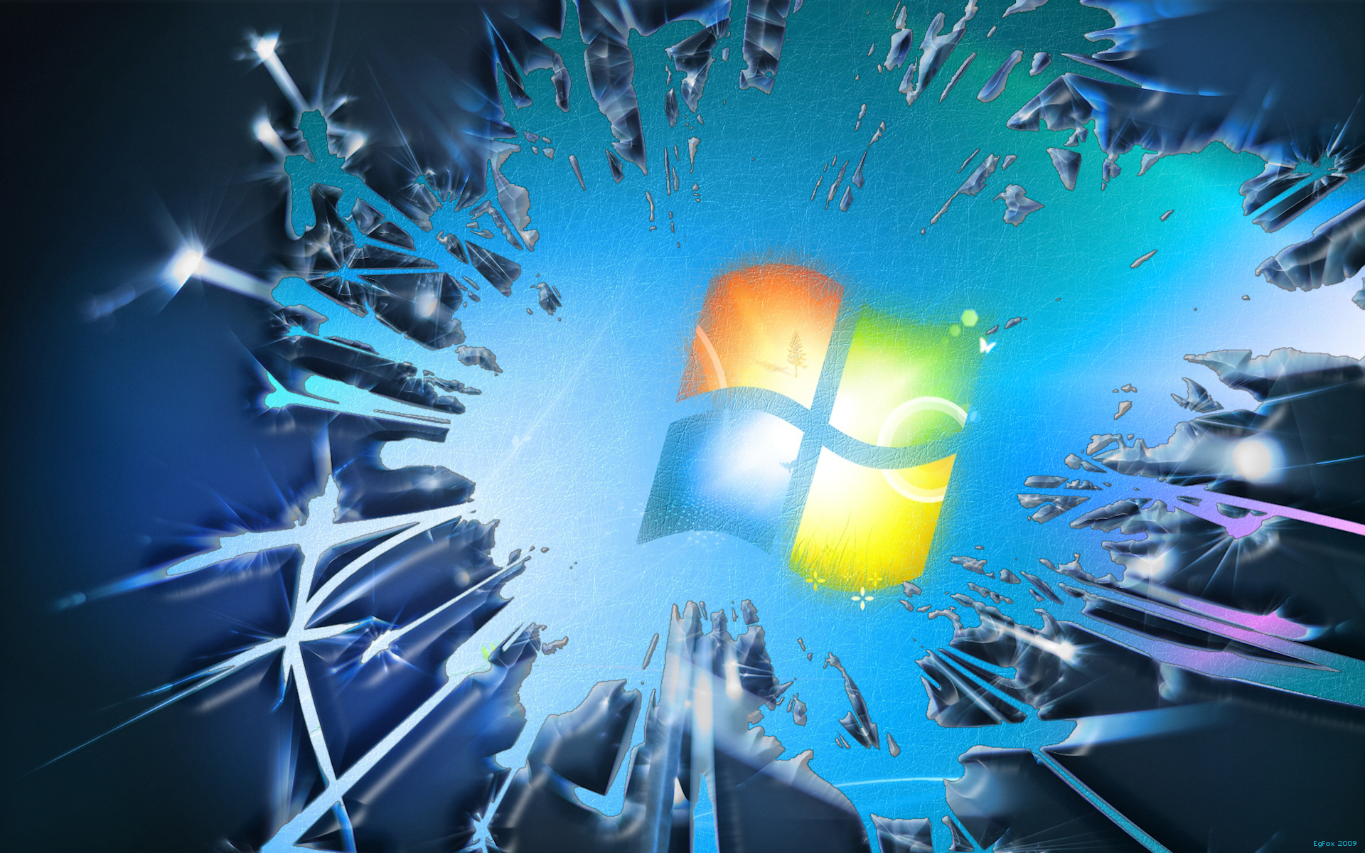 Cracked windows wallpaper wallpapersafari screen broken wallpaper wallpapers cracked realistic 1920x1200 voltagebd