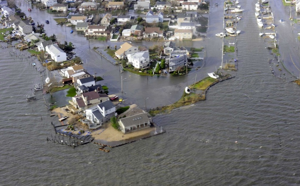 Sandys Destruction of Long Island in Photos The Big Picture 1019x630