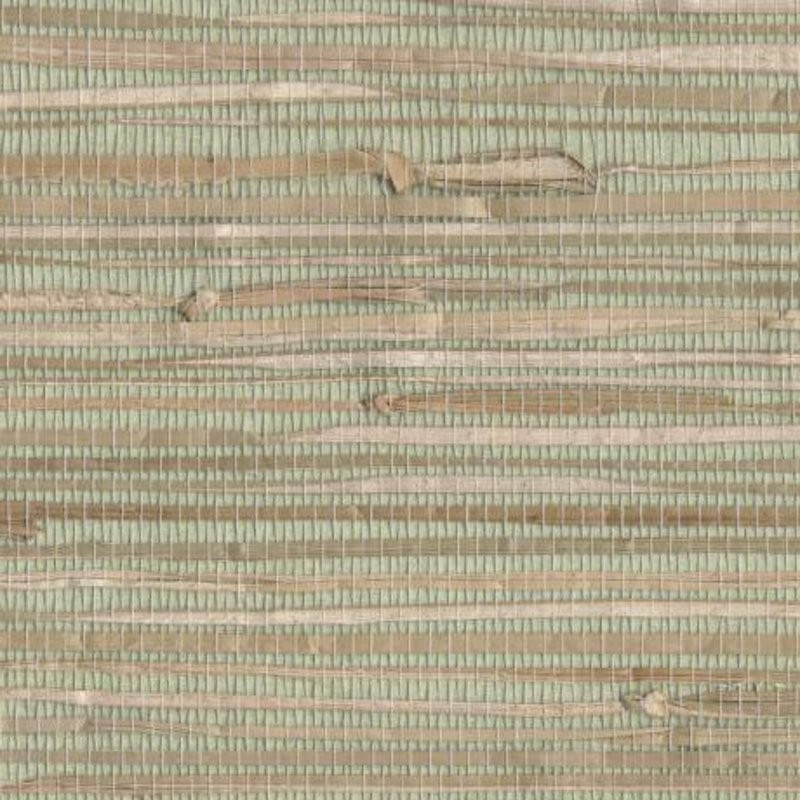 Grasscloth Wallpaper Natural Sea Grass Grasscloth Wallpaper 800x800