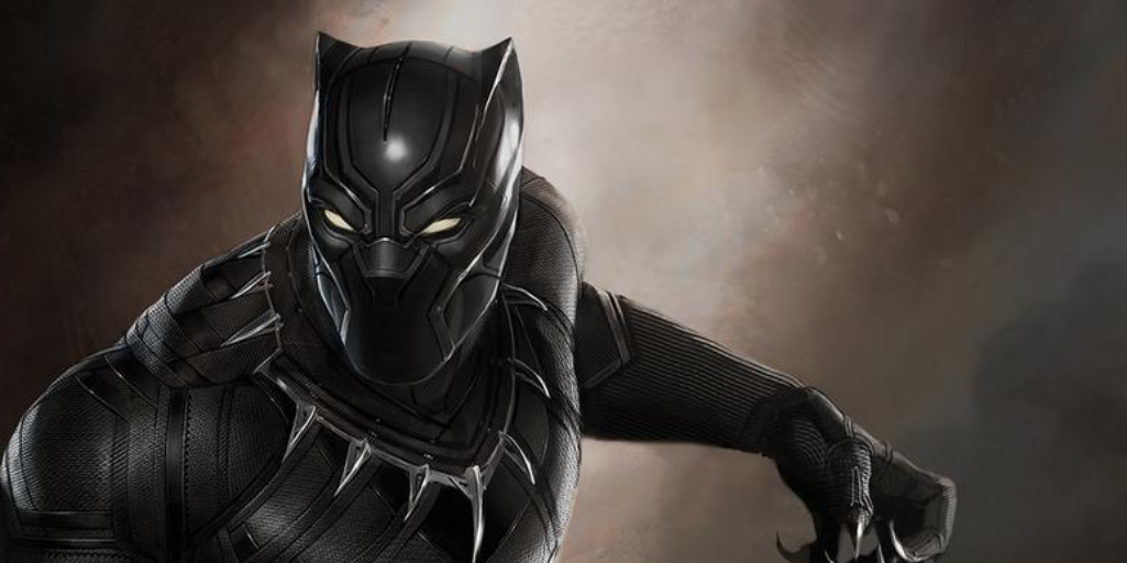 Black Panther Captain Marvel films confirmed in major Marvel 1025x512