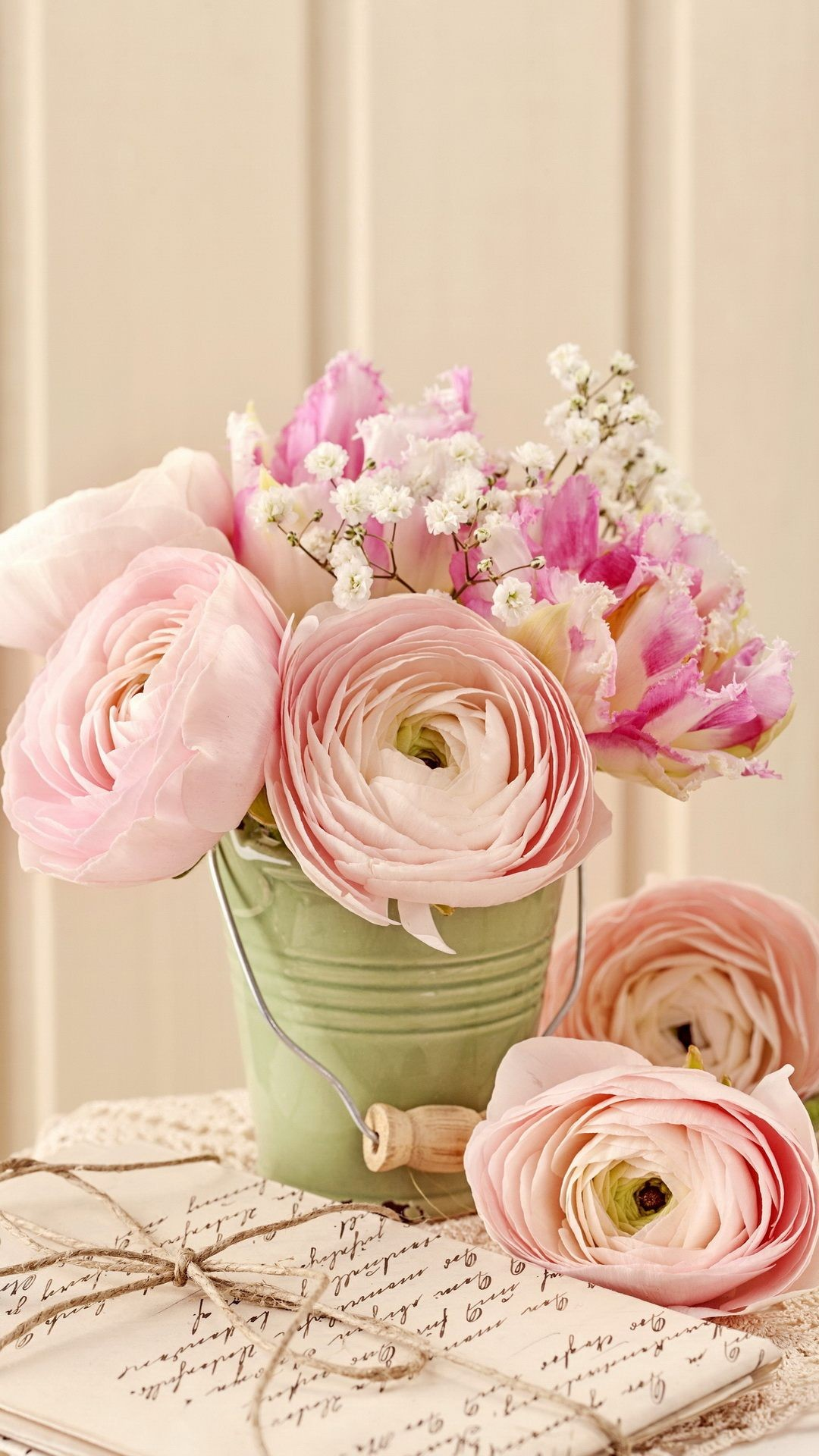 Free download Love Vintage Roses iPhone 6 Plus Wallpapers ...