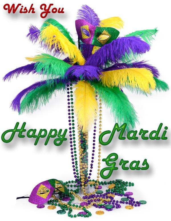 beautiful happy mardi gras backgrounds wallpapers 125jpg 600x775