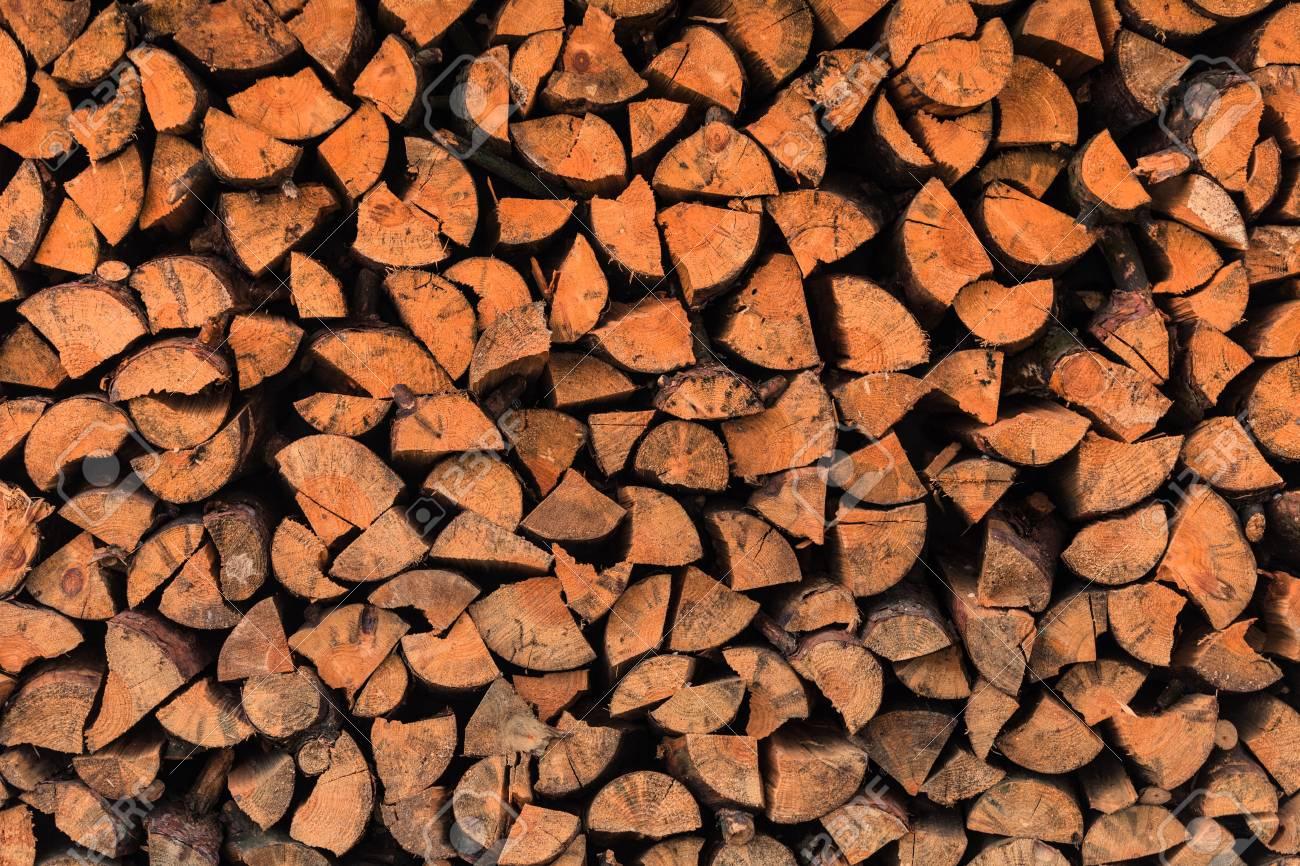 Abstars Wooden Background Firewood Backdrop Cutting Wood Texture 1300x866