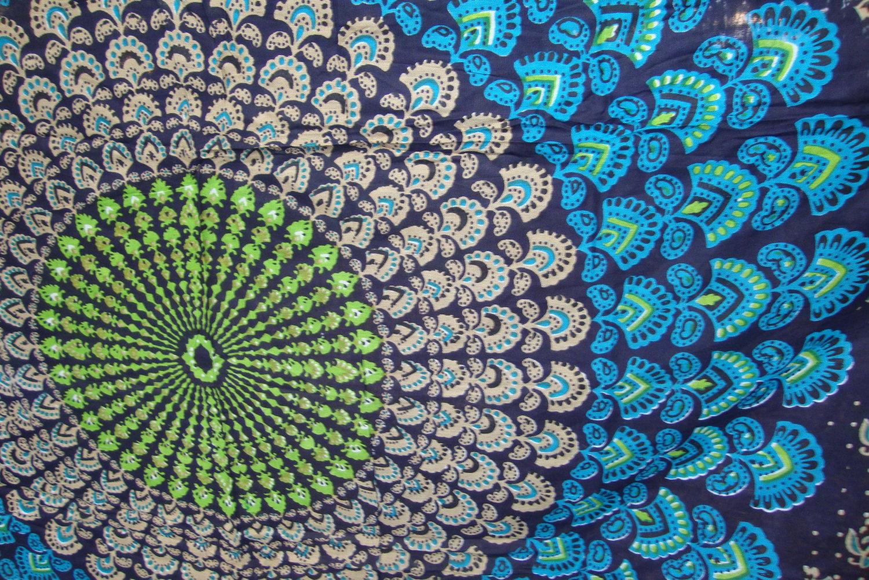 Bohemian Backgrounds Boho Wallpaper