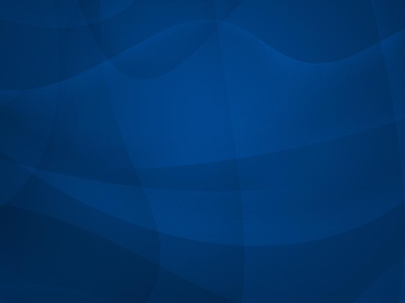 WallSE Deep Blue Something widescreen backgrounds desktop dual 800x600