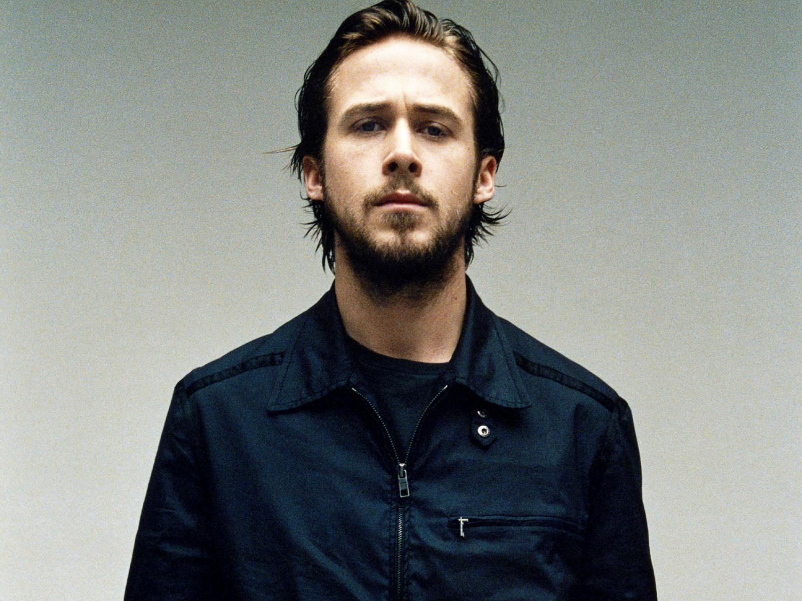 Ryan Gosling Classic HD wallpapers 1600x1200