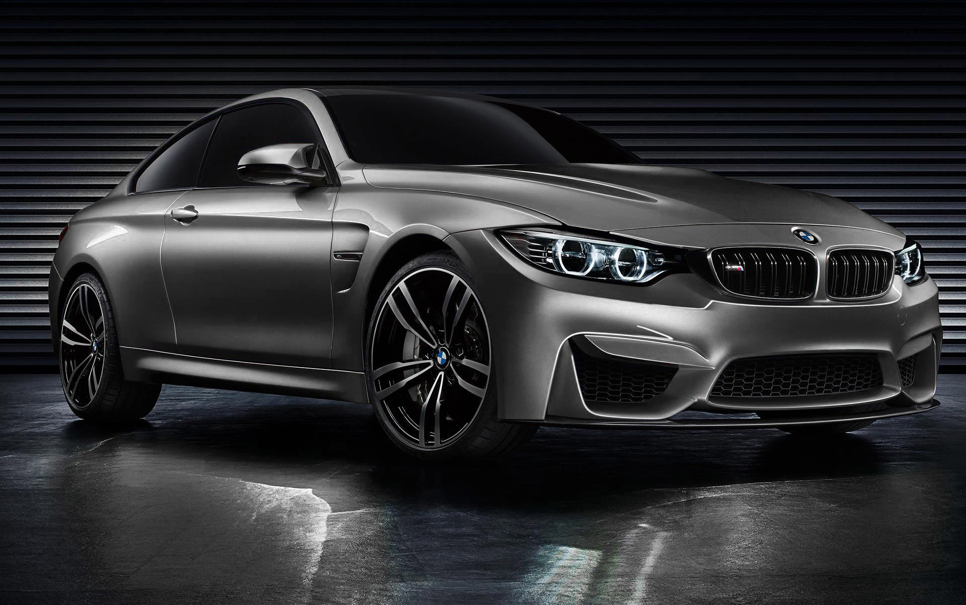 live bmw m4 wallpapers - photo #43