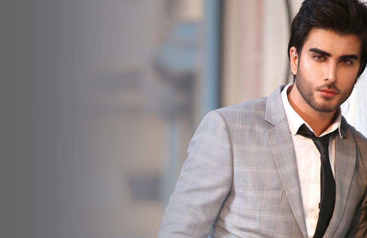 Pakistani Actor Imran Abbas HD Wallpaper 05129 wallpaperspickcom 1182x768