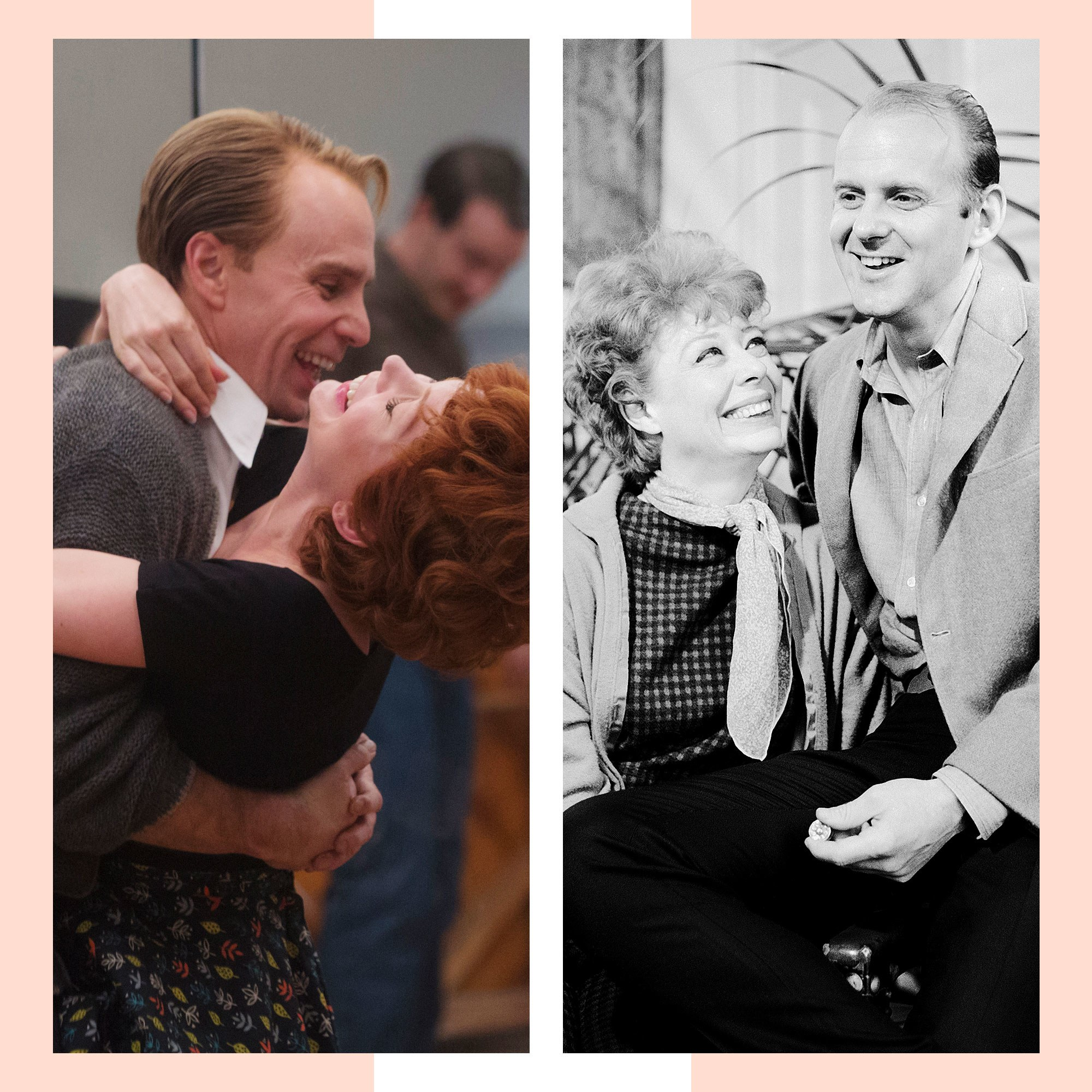 Inside Gwen Verdon and Bob Fosses Unconventional Marriage 2000x2000